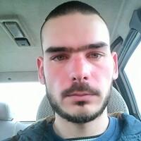 Антон, 32 года, Дева, Белгород