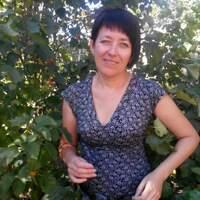 Наталья, 51 год, Водолей, Краматорск