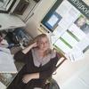Марина, 39, г.Львовский