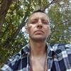Николай, 40, г.Михнево