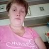 Оля Романова, 37, г.Бирюсинск