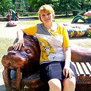 Марина 58 Новоукраїнка