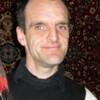 vova, 48, г.Украинка