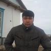 Amanbek, 26, г.Аральск
