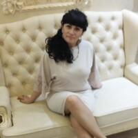 Ирина, 46 лет, Рыбы, Курск