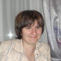 Лисичка, 41 год, Скорпион, Москва
