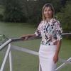 Альона, 44, г.Винница