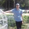 коля гавриленко, 31, г.Макаров