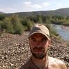Константин, 41, Алчевськ
