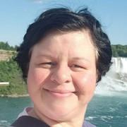Chrissy, 39, г.Торонто
