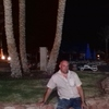 Назар, 39, г.Винники