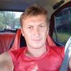 Сергей, 46, г.Майкоп