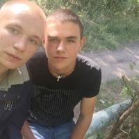 Кирилл, 20 лет, Рак, Саратов