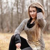 Екатерина, 29 лет, Весы, Курск