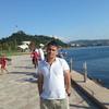 Serkan Türk, 37, г.Ленкорань