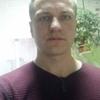 Влад, 44, г.Южноукраинск
