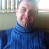 Сергей, 37, г.Бердичев