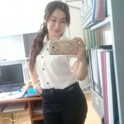 Гульдана, 29, г.Костанай