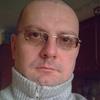 Александр, 43, г.Ржев