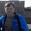 Николай, 44, г.Сланцы