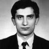 oliver, 54, г.Ереван