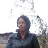 Наталья, 46, г.Ташла