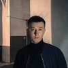 Богдан, 21, г.Элиста