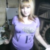 Инна, 32, г.Дорохово