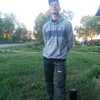 Влад Синенко, 19, г.Нижний Новгород
