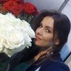 Елена, 38, г.Минск