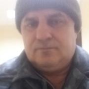 Владимир 50 Харьков
