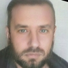 Виктор, 42, г.Мелеуз