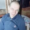Александр, 32, г.Удомля
