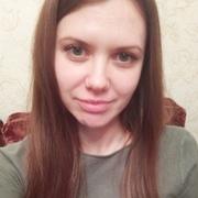 Анастасия 32 Москва
