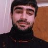 Garnik, 22, г.Ереван