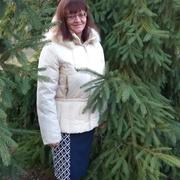 Екатерина, 64, г.Балабаново