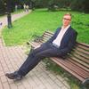 Alexey, 28, г.Калининград