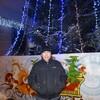 Ильяс, 51, г.Томск