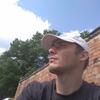 Роман, 28, г.Ясногорск