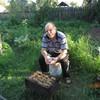 Алексей, 35, г.Нея