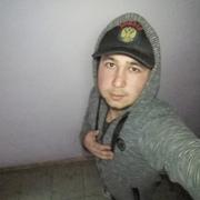 Юрий, 22, г.Астрахань