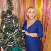 Nina, 57, г.Междуреченский