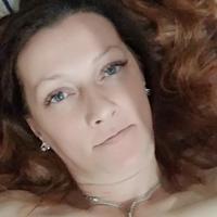 Ольга, 42 года, Козерог, Гомель