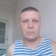 Алексей 44 года (Близнецы) Донецк