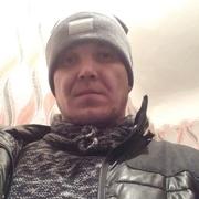 Павел 31 Пермь