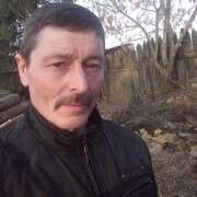 beresov1, 60, г.Лебедянь