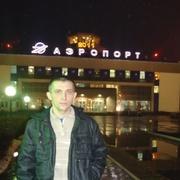 Владимир 40 Новосибирск