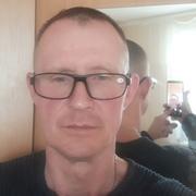 АНДРЕЙ 58 лет (Рыбы) Альметьевск