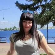 Диана 36 Киев