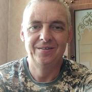 Игорь, 49, г.Торжок